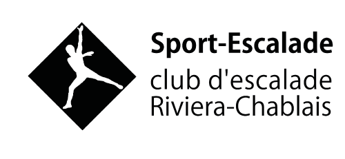 Association Sport-Escalade
